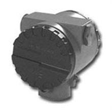 BDE-DBS300旋入式陶瓷液位变送器