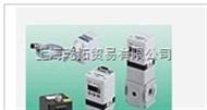 -EVD-3900-008AN-3/原裝進口CKD電控比例閥