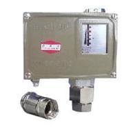 双触点压力控制器D504/7DZ