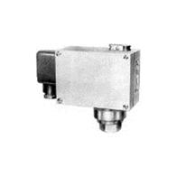 双触点压力控制器D511/7DZ