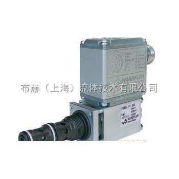 AS32060B-G24现货特价