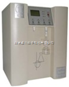 PX.63-Exceed-CD80  实验室专用超纯水机_实验室超纯水机_超纯水机