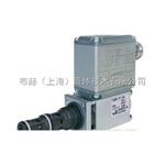 WANDFLUH电磁阀AS32061A-G24