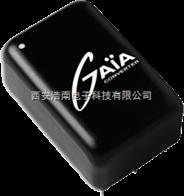 FGDS-2A ,FGDS-10A,50V GAYA 输入滤波模块