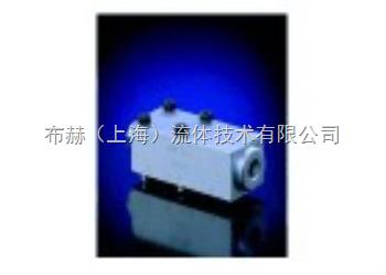 DG33哈威继电器