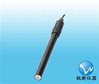 600S-ORP平面ORP电极