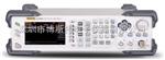 DSG3030普源DSG3030射频信号源