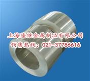 镍白铜管B19价格 销售B19材质