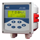广西银川兰州地区PFG-3085在线氟离子检测仪