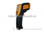 PT30便携式红外测温仪