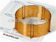 Supelco SP-2560 毛细管柱