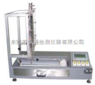 HT-9025紡織品燃燒性能測試儀