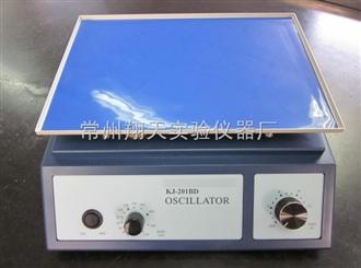 KJ201BD梅素振荡器