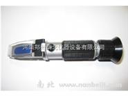 WYF-1冰点仪,冰点仪价格,冰点仪生产厂家