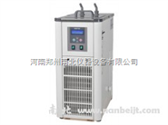 IL-008-01冷卻水循環器