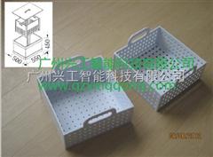 洗液缸|实验室专用洗液缸