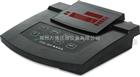 DDS-309+智能电导率仪,电导率仪价格