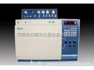 GC122气相色谱仪生产厂家