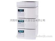 LC1620A高效液相色谱仪