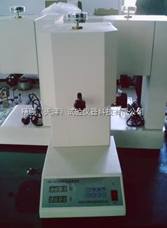 XNR-400A-熔体流动速率仪