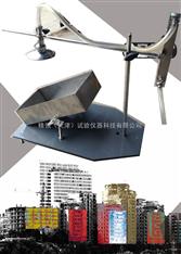 矿物棉试验仪器厂