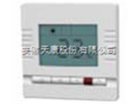 电地暖温控器_化工机械设备