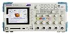 泰克TPS2024B数字存储示波器