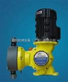 GB0250PP1MNN米顿罗机械隔膜计量泵