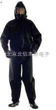 HJ20-DemronTM核辐射防护服 抗核生化(CBRN)防护服  生化防护服