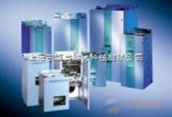 西门子6RA70电源板维修价格