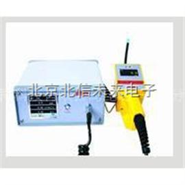 QT10-GD80-CH4甲烷检测仪 甲烷浓度探测仪  泵吸式甲烷检测仪