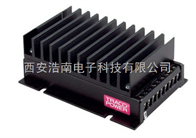 TEP 100-2415TEP 100-2411,TEP 100-2412,TEP 100-2413,直流TRACO电源