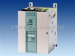 西门子6RA7075-6GV62-0烧可控硅维修