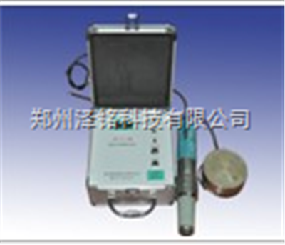 DKY-51-2型振弦式频率记录仪/用于测量压力合钢筋计振弦式频率记录仪