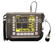 BXS17-TIME®1100超声波探伤仪 全数字化超声波探伤仪 高精度探伤仪
