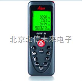 BXS11-D3激光测距仪