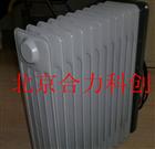 电暖气 防爆电暖气 加油站专用 带防爆证