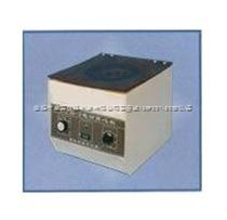 台式低速离心机TDZ5A-WS