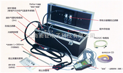 GA-21plus便携式烟气分析仪