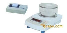 200g帶打印電子天平秤(品牌天平秤)
