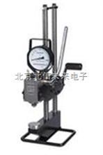 JC05-PHBR-2小型布洛硬度计