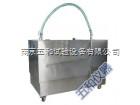 JS厂家浸水试验装置价格