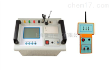 LYYHX6000上海无线氧化锌避雷器容性电流测试仪厂家