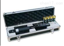 ZV-V上海计数器表针归零仪厂家