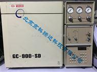 GC-900-SD型氣相色譜儀,二手氣相色譜儀