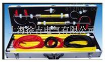 TD-1168型高空多功能接线钳优质供应