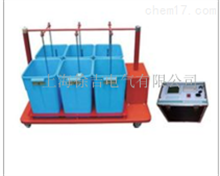 HMJS-T上海绝缘靴手套耐压试验装置厂家