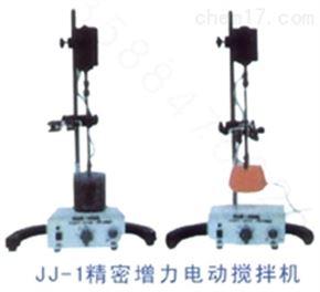 JJ-1电动搅拌器