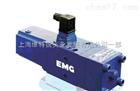 德国EMG伺服阀SV1-06系列上海总代理原装进口