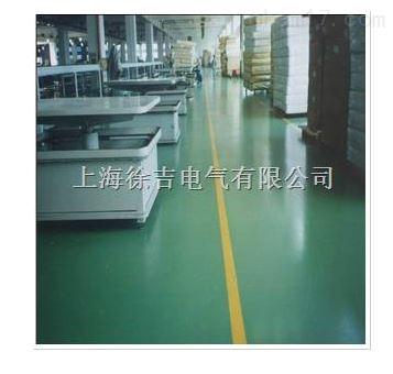 优质供应绿色防滑绝缘胶 板高压绝缘垫